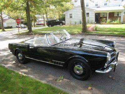 Used-1960-Alfa-Romeo-Spider