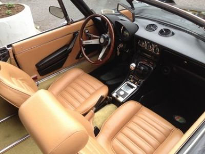 Used-1979-Alfa-Romeo-Spider
