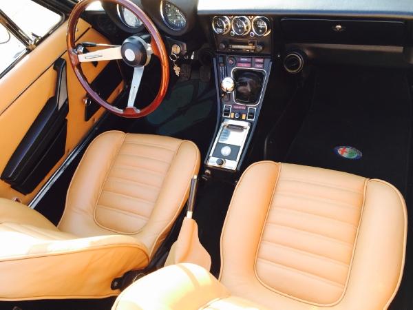 Used-1979-Alfa-Romeo-Spider