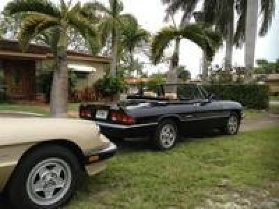 Used-1990-Alfa-Romeo-Spider