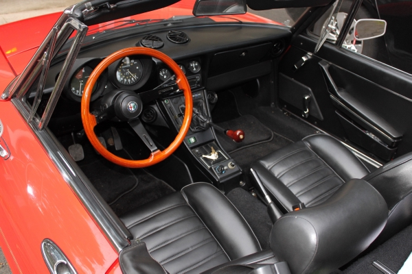 Used-1985-Alfa-Romeo-Spider