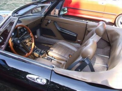 Used-1984-Alfa-Romeo-Spider