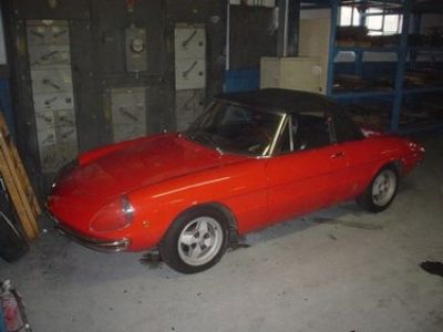 Used-1969-Alfa-Romeo-Spider