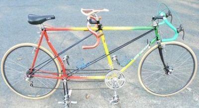 Used-1978-Bob-Jackson-Racing-Tandem