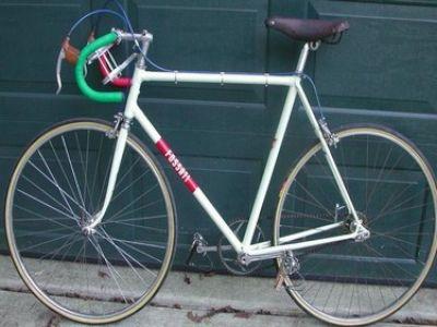 Used-1948-Fossati-Racing
