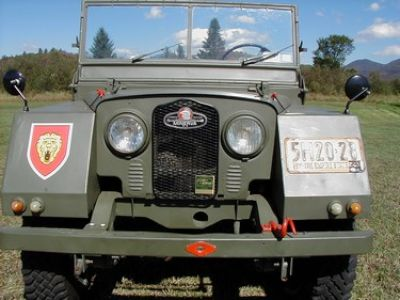 Used-1952-Land-Rover-Minerva