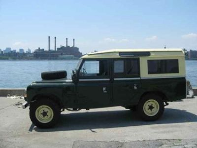 Used-1977-Land-Rover-109