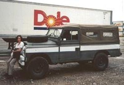 Used-1968-Land-Rover-109