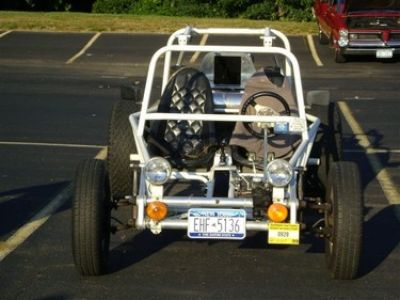 Used-1968-Volkswagen-Dune-Buggy
