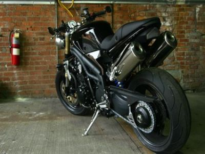 Used-2007-Triumph-Speed-Triple