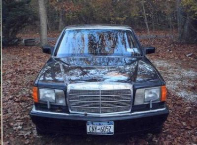 Used-1988-Mercedes-Benz-420-SEL
