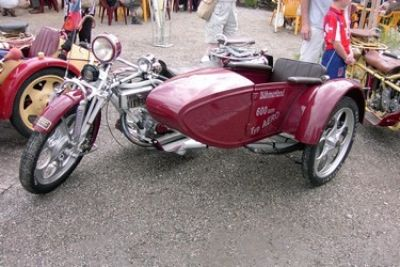 Used-1928-Bohmerland-Touring-Threeseater