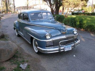 Used-1948-DeSoto-Sedan