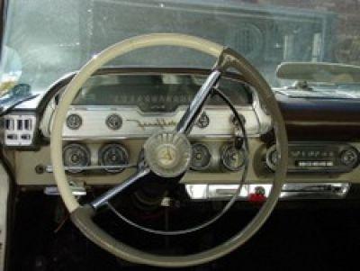 Used-1957-DeSoto-Sedan