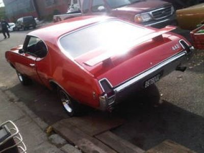 Used-1975-Chevrolet-Chevelle