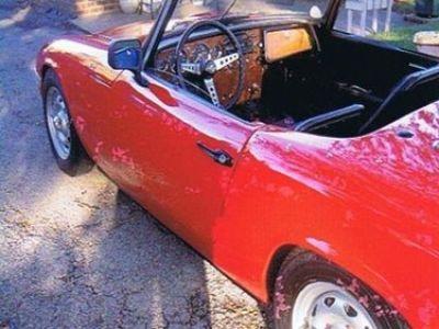 Used-1965-Lotus-Elan