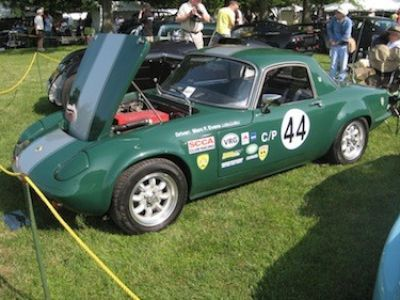 Used-1970-Lotus-Elan
