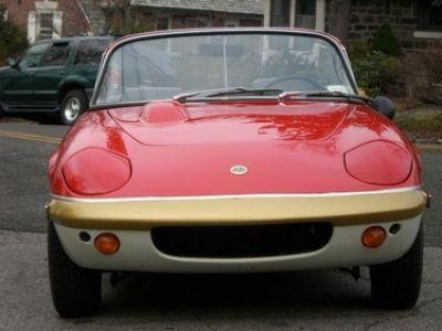 Used-1973-Lotus-Elan