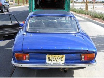 Used-1970-Lotus-Elan