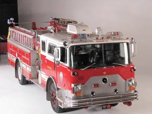 Used-2000-Mack-Fire-Truck