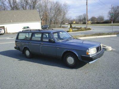 Used-1987-Volvo-245