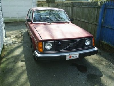 Used-1980-Volvo-245