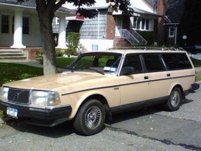 Used-1986-Volvo-242
