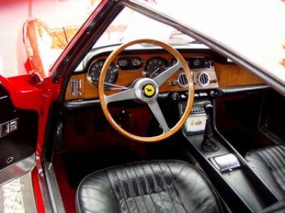 Used-1966-Ferrari-330-GT