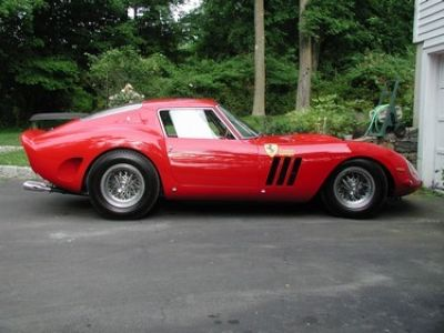 Used-1964-Ferrari-GTO-60s-Italian-European-Sports-Car