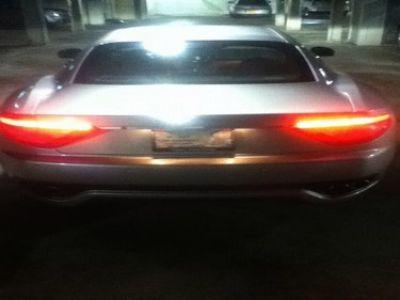 Used-2008-Maserati-Coupe