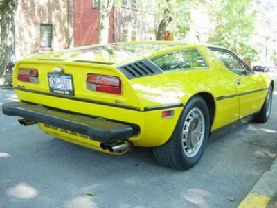 Used-1975-Maserati-Bora