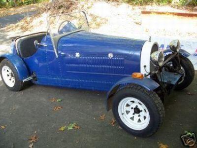 Used-1927-Bugatti-35-B