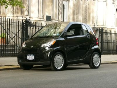 Used-2008-Smart-ForTwo