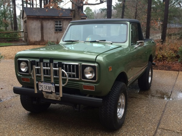 Used-1975-International-Scout