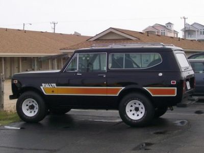 Used-1980-International-Scout