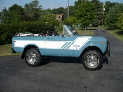 Used-1973-International-Scout