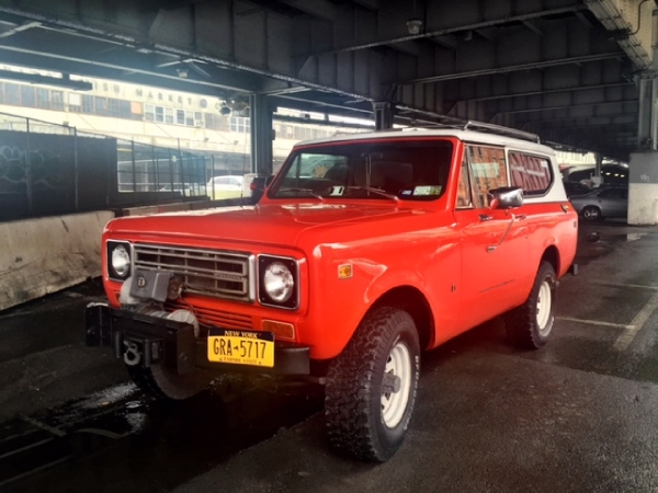 Used-1985-International-Scout