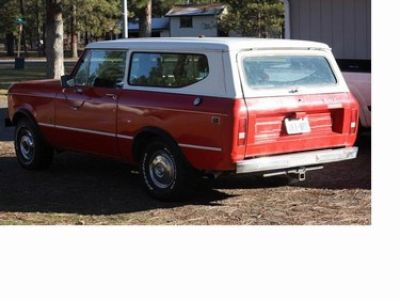 Used-1976-International-Scout