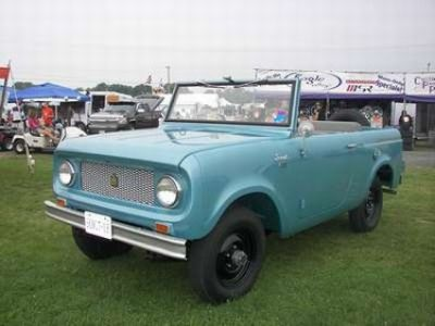 Used-1961-International-Scout