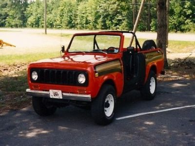 Used-1977-International-Scout