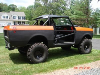Used-1979-International-Scout
