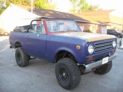 Used-1967-International-Scout