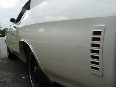 Used-1972-Chevrolet-Chevelle