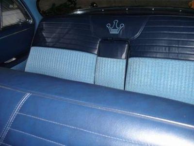 Used-1955-Chrysler-Imperial
