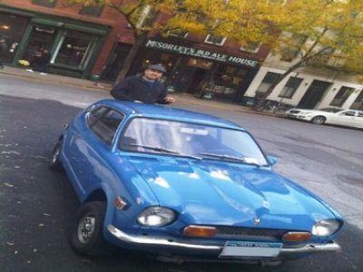 Used-1972-Honda-600