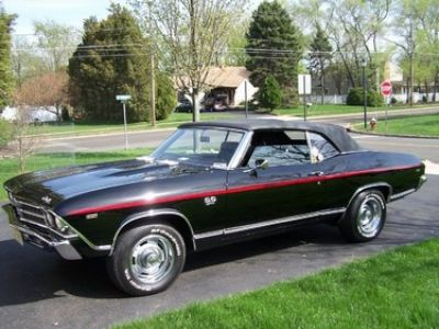 Used-1969-Chevrolet-Chevelle