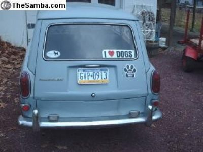 Used-1967-Volkswagen-Squareback