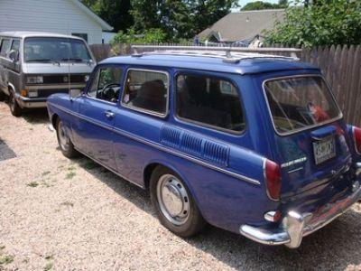 Used-1968-Volkswagen-Squareback
