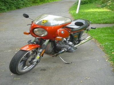Used-1977-BMW-R100S