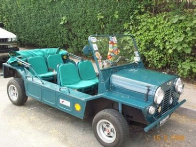 Used-1966-Mini-Moke